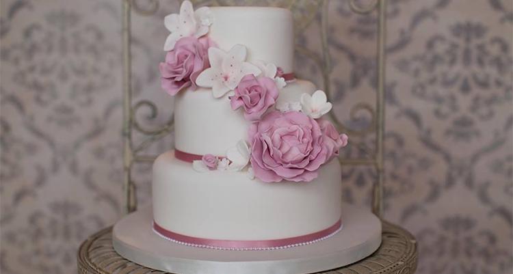 PerfectBliss Exhibitors Cakes By Miriam