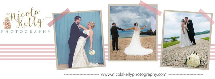 Perfectbliss Exhibitors Nicola Kelly Photography