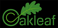Site designed and developed by Oakleaf Systems