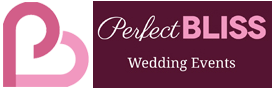 PBWE Perfect Bliss Wedding Events