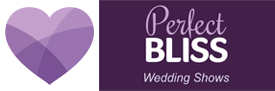 PBWS Perfect Bliss Wedding Shows