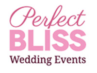 Perfect Bliss Wedding Fayres