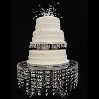 Wedding Cakes Lisburn