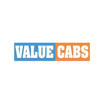 Value Cabs Executive Cars