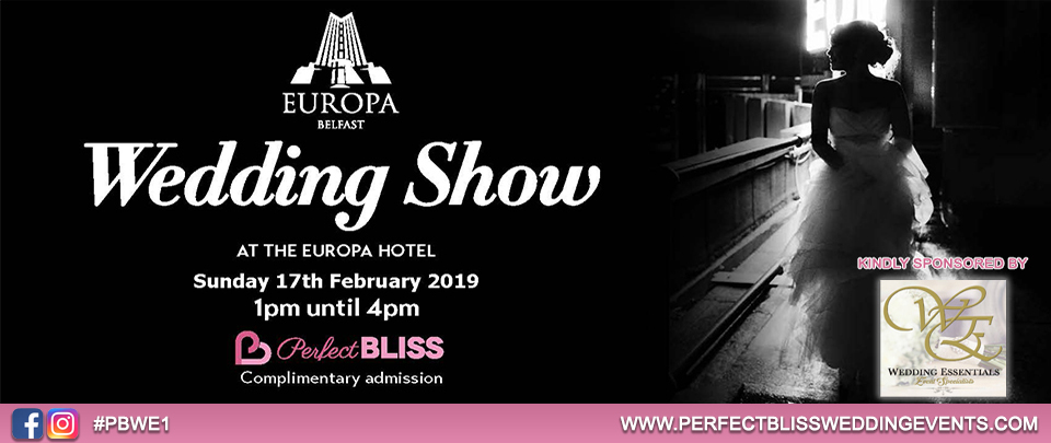 /events/the-hastings-europa-hotel.php