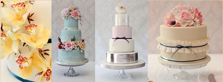 wedding cakes lisburn northern ireland perfectbliss exhibitors wedding cakes by design 24922